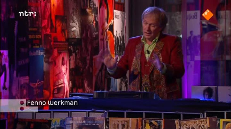 De Nacht Van De Popmuziek - Nacht Van De Popmuziek 2015