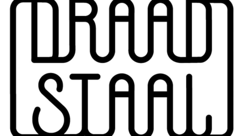 Draadstaal - Draadstaal