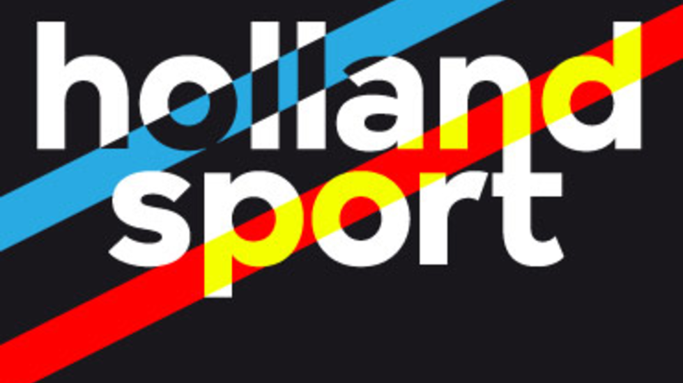 Holland Sport Special - Paris Roubaix