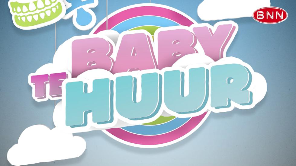 Baby Te Huur - Aflevering 6
