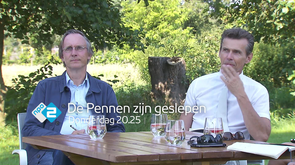 Preview Aflevering 5
