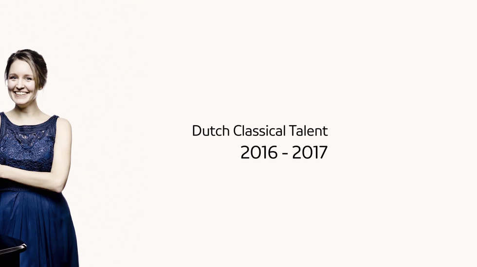 Dutch Classical Challenge