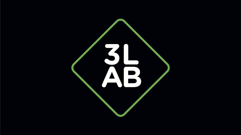 3LAB: Mode in Amsterdam (MOAM)