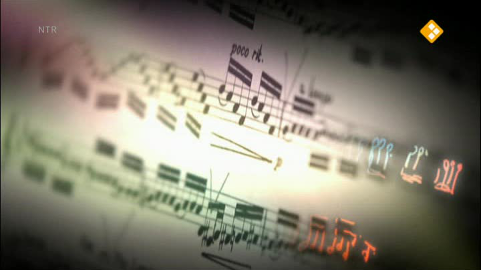 Muziek Klassiek - De Uitvoering