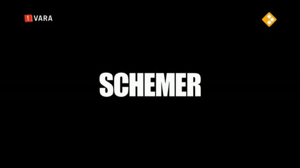 Schemer - Schemer