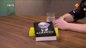 VPRO Boeken