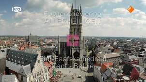 Eucharistieviering/Eurovisie