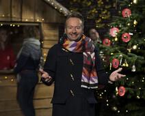 Joris' Kerstboom