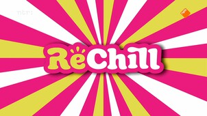 Rechill