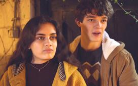 Remy en Juliyat