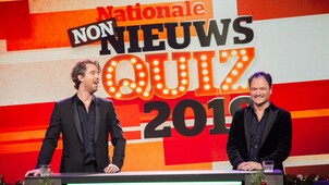 De Nationale Non