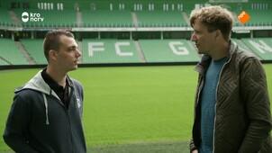 FC De Helden