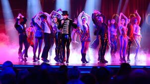 Musical Awards Gala 2020