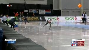 NOS Studio Sport