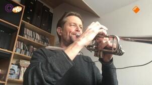 Clip Rotterdams Philharmonisch Orkest
