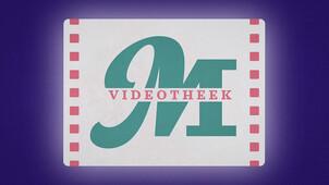 Videotheek M