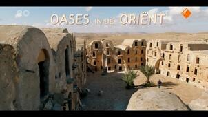 Oases in de Oriënt