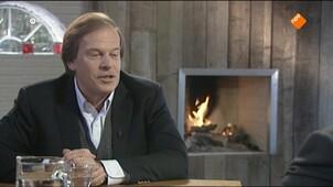 Ivo Niehe, een televisie monument