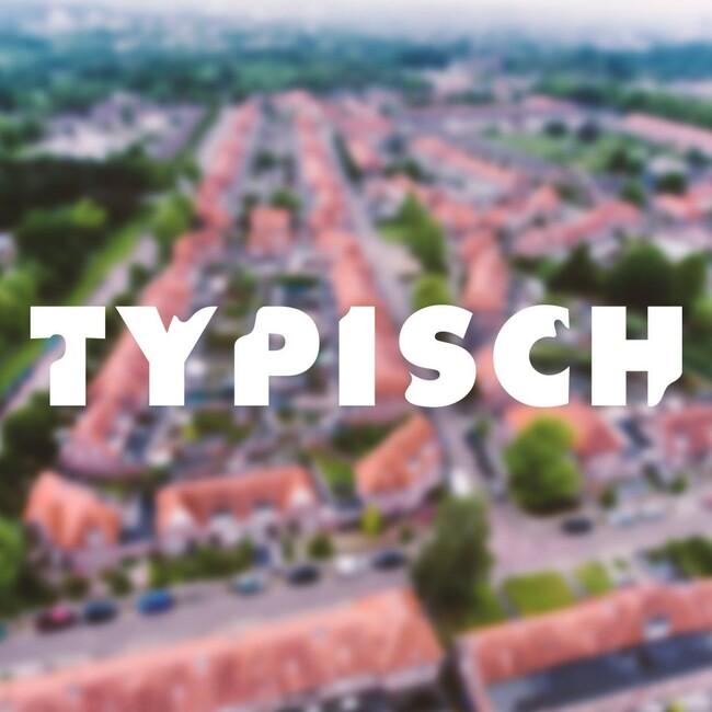 Typisch - Seizoen 2019 Afl. 7 - Veluwe