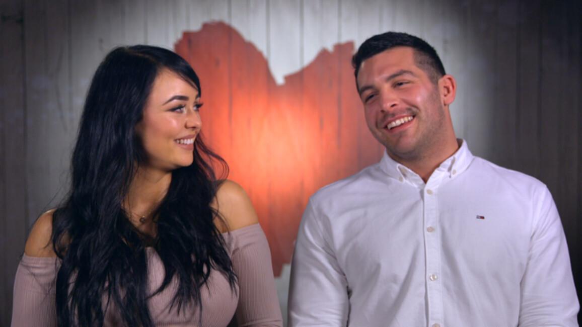 dating in het donker alle afleveringen beste UK dating apps
