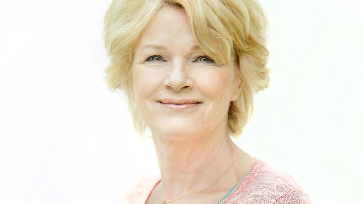 Martine Bijl: Eerbetoon aan een groot en geestig talent