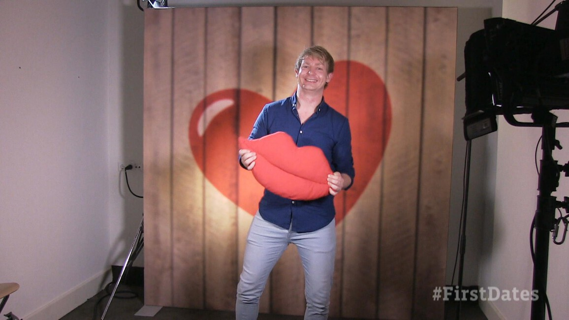 First Dates Seizoen 22 Afl. 20 - Aflevering 20