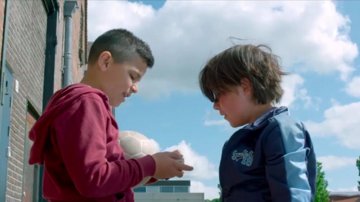 Zappbios Kort 2017 - Jeugd • Film