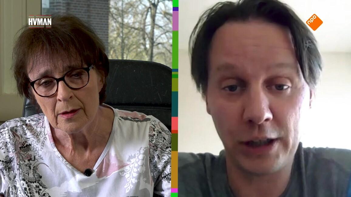 Medialogica Kort - Seizoen 2020 Afl. 6 - Beïnvloeden 5g-complottheorieën De Werkelijkheid?