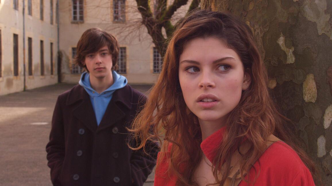 Zappbios - Jeugd • Film