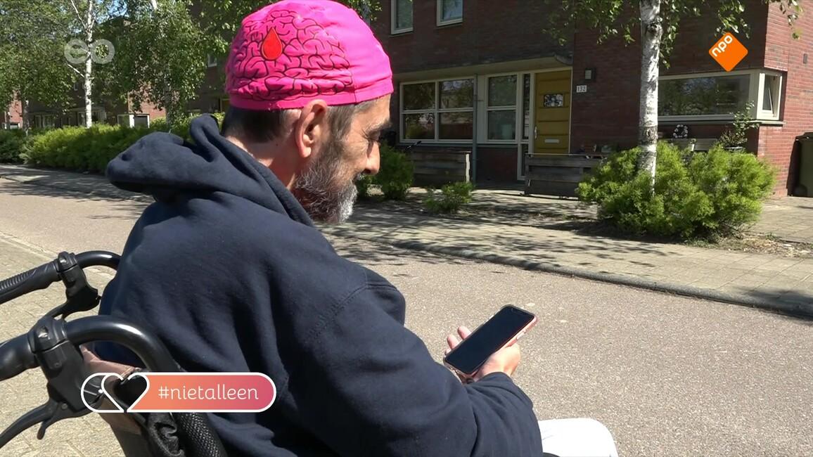 Nietalleen.nl Seizoen 2020 Afl. 26 - Nietalleen.nl