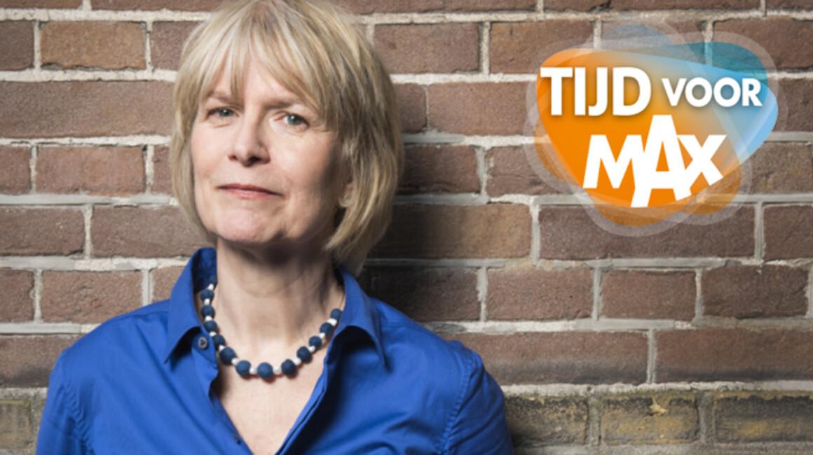 Tijd Voor Max - Seizoen 2020 Afl. 90 - Een Nieuw Seizoen Van Vaarwel Nederland!