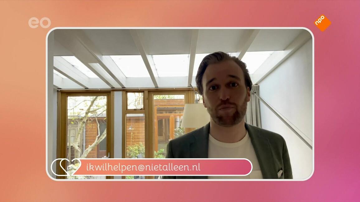 Nietalleen.nl Seizoen 2020 Afl. 27 - Nietalleen.nl