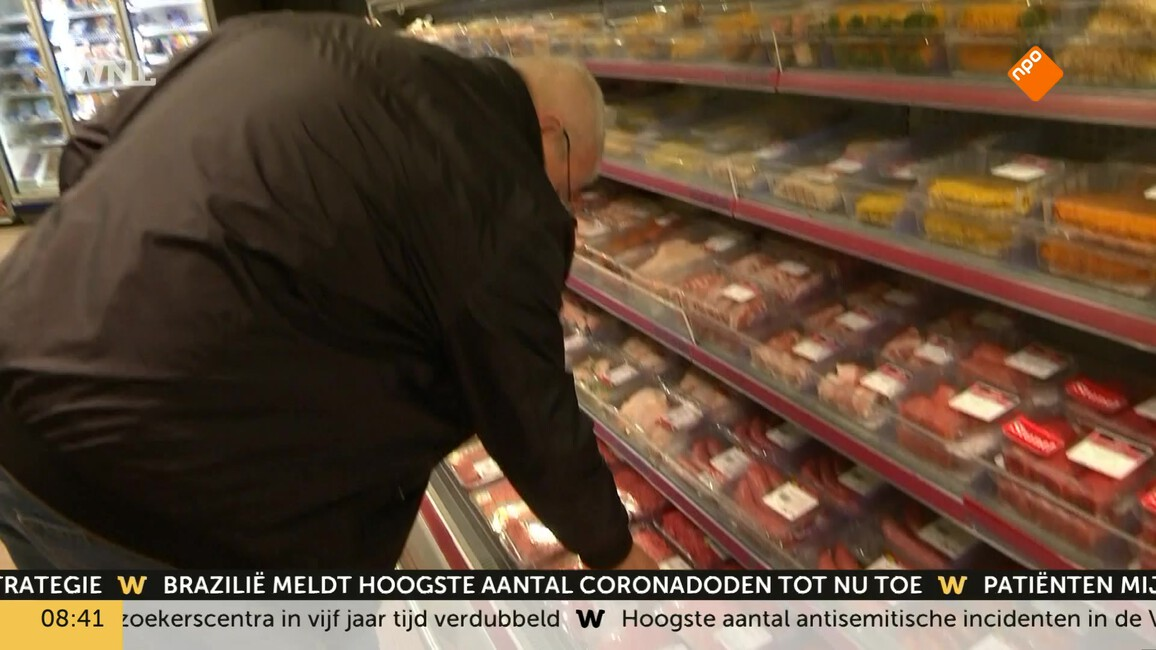 Goedemorgen Nederland - Seizoen 2020 Afl. 94 - Goedemorgen Nederland