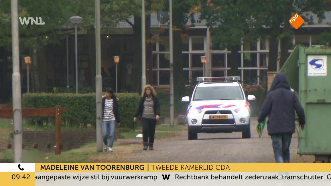 Goedemorgen Nederland - Seizoen 2020 Afl. 233 - Goedemorgen Nederland