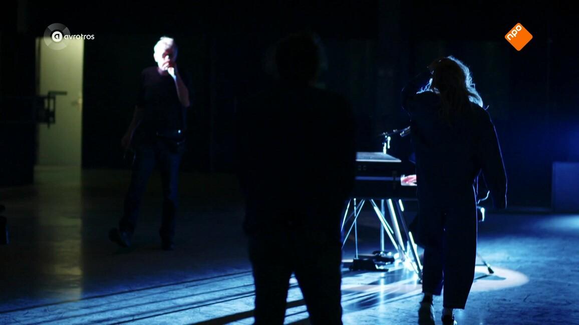 Eurovisie Songfestival - Do 14 Mei 21:30 - De Weg Naar De Winst