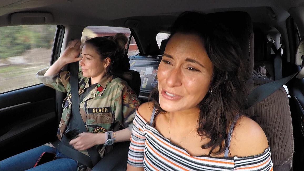 De Gevaarlijkste Wegen Van De Wereld - Seizoen 5 Afl. 7 - Ecuador