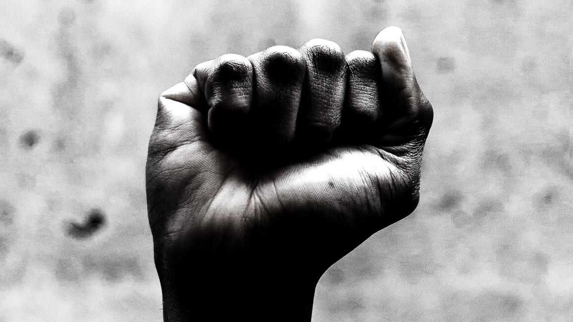 Ook Hier. Ervaringen van Racisme. Seizoen 1 Afl. 7 - Ook Hier. Ervaringen van Racisme