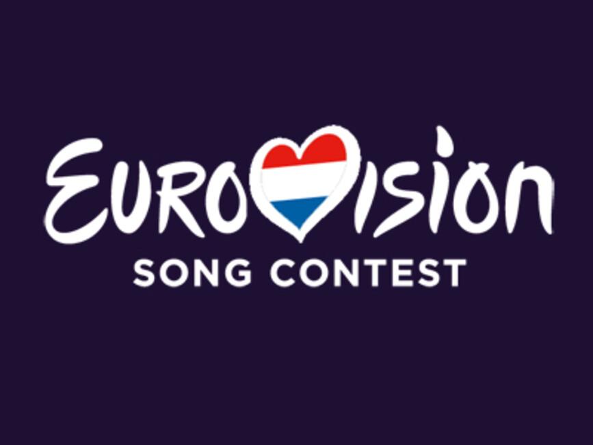 Eurovisie Songfestival - Seizoen 16 Afl. 5 - Het Grote Songfestivalfeest