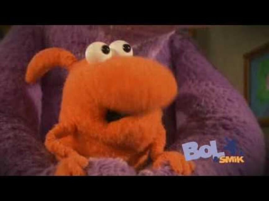 Bol & Smik - Seizoen 1 Afl. 20 - De Grote Smik
