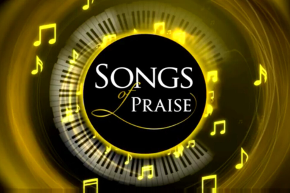 Songs Of Praise - Seizoen 2020 Afl. 4 - Gospel Music Celebrations